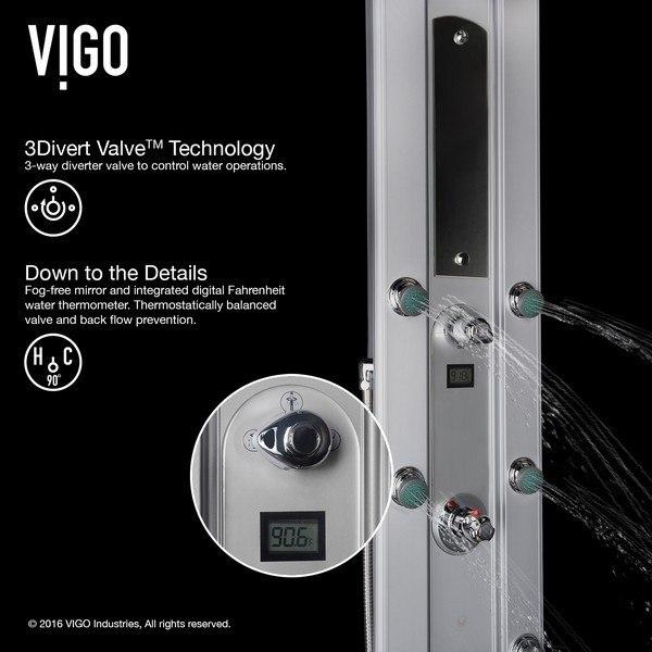 Vigo VG08006_4