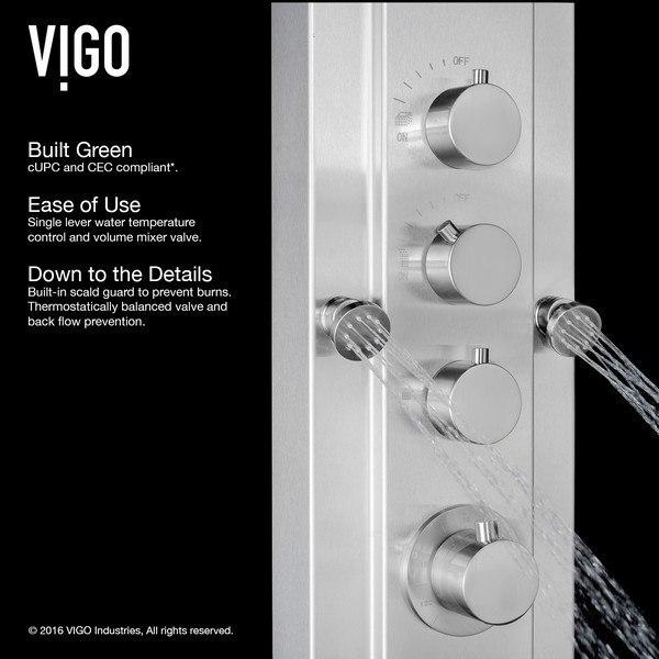 Vigo VG08008_4