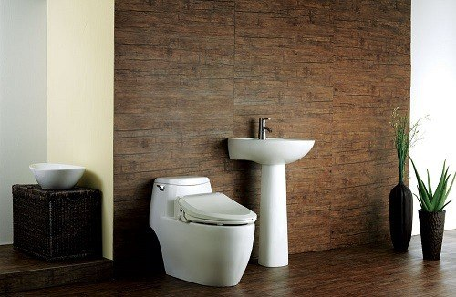 Why The Bio Bidet Uspa 6800 Luxury Bidet Seat Is Right For You Newsnews