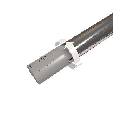 BB-1700 Nozzle