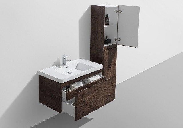 HA900-RW Vanity