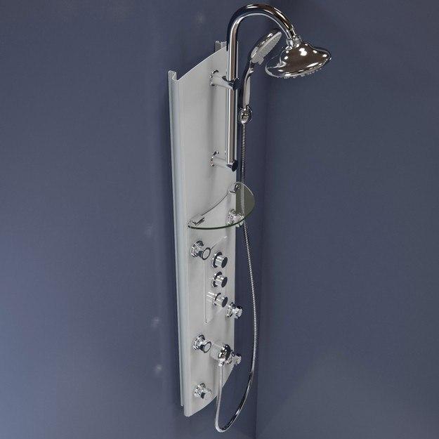 SHCM-27180-1