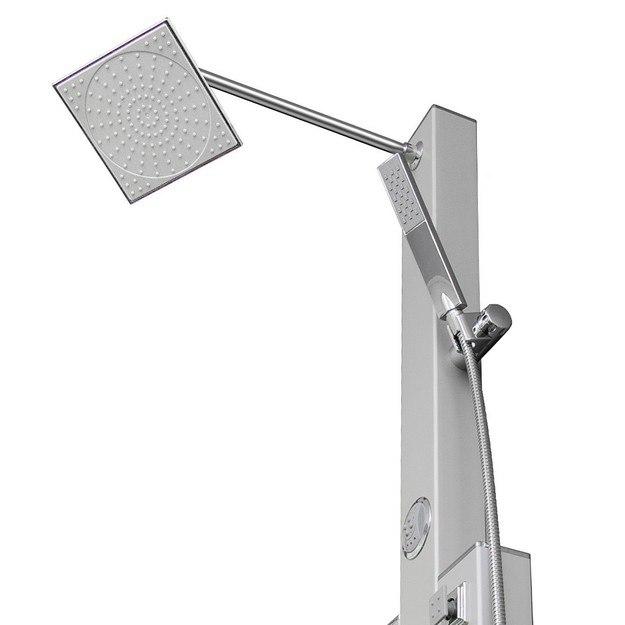 Shower Column SHCM-2050-3