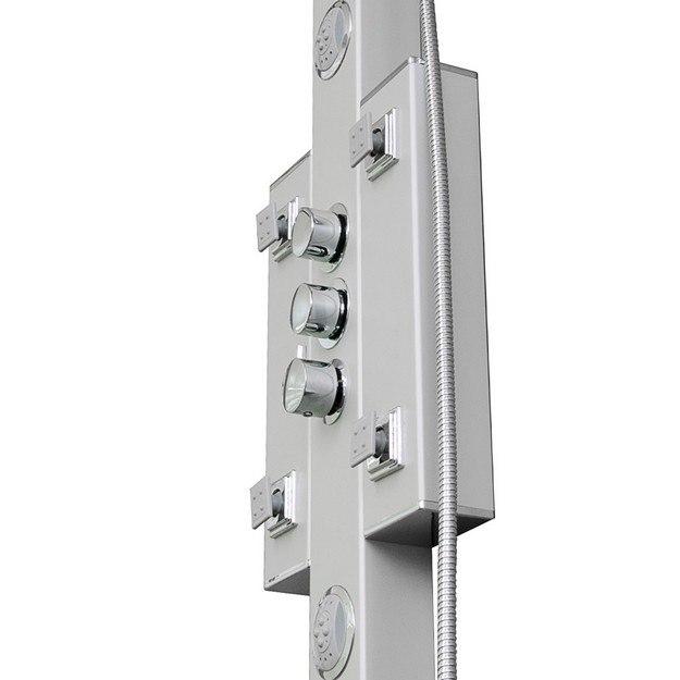 Shower Column SHCM-2050-4
