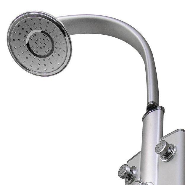 Shower Column SHCM-25780-3