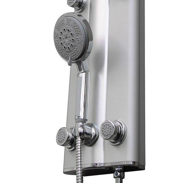 Shower Column SHCM-25780-4