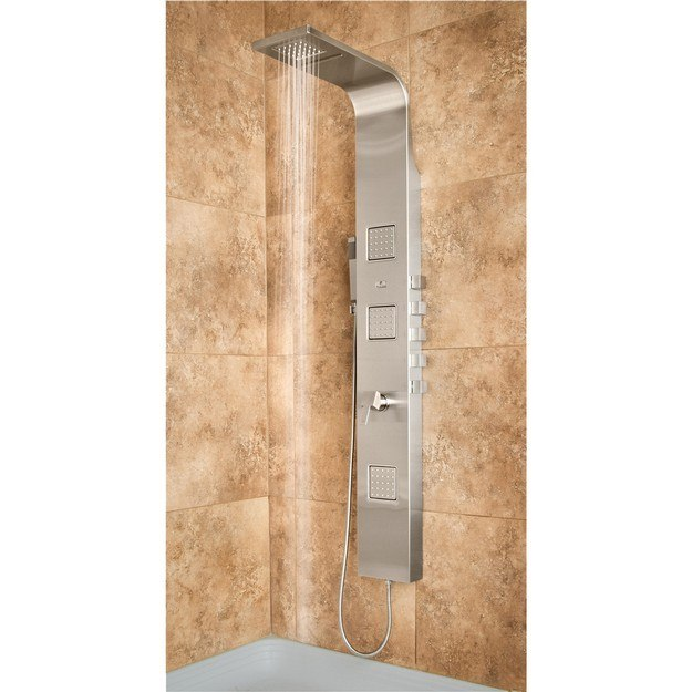 Pulse Showerspas Waimea