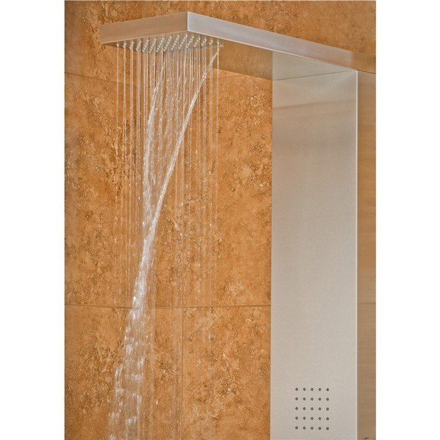 Pulse Showerspas Oahu 1035