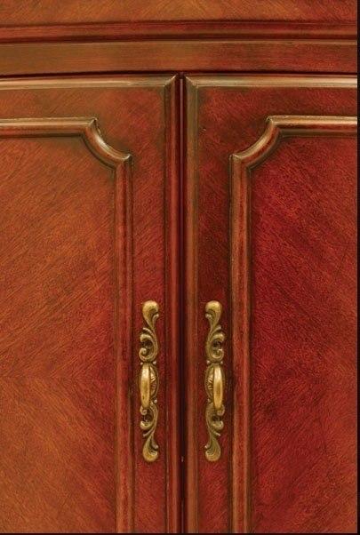 Sagehill Vanity Cabinet