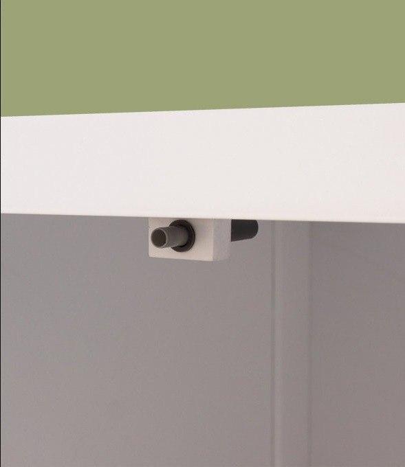 Sagehill Designs CP2421
