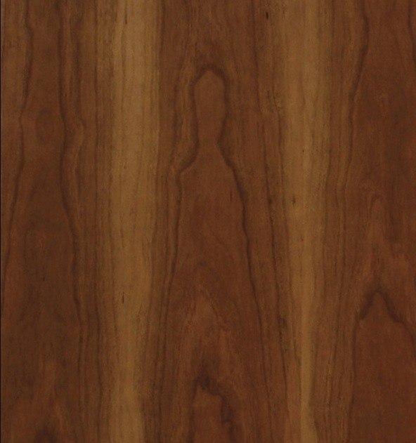 Sagehill Designs Vanity Cabinet