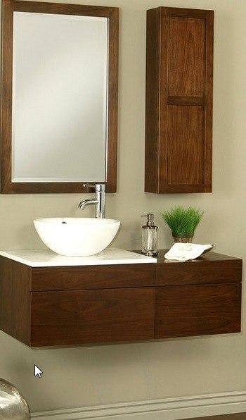 Sagehill Designs MT2418D