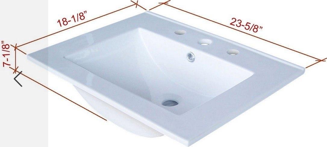 Sagehill Designs RC2418-W