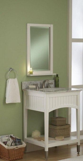 Sagehill Designs SA2421