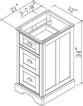 Sagehill Designs SS1221D