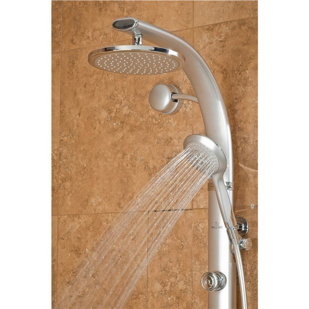 Pulse Showerspas 1017-S