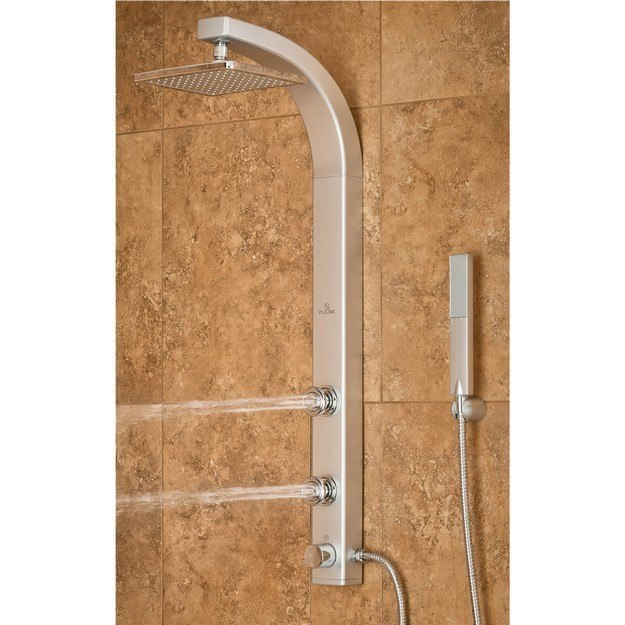 Pulse Showerspas 1020-S