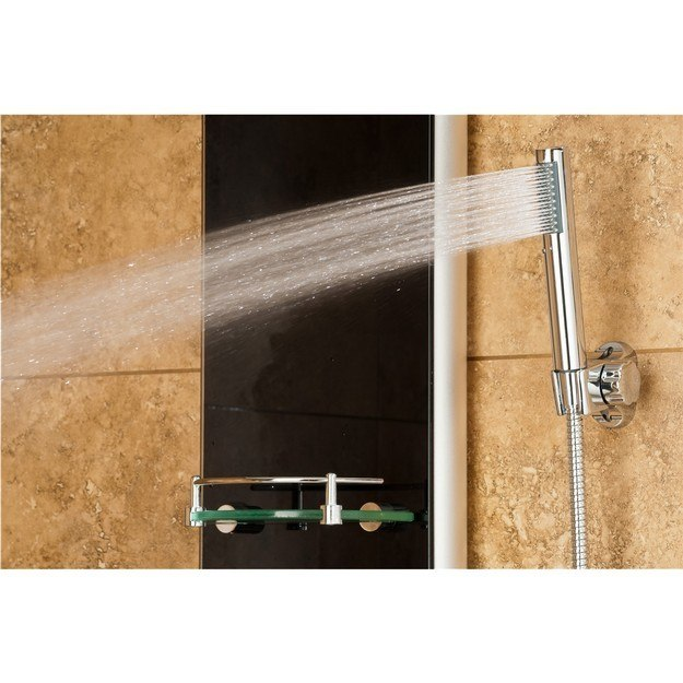 Pulse Showerspas 1015-2