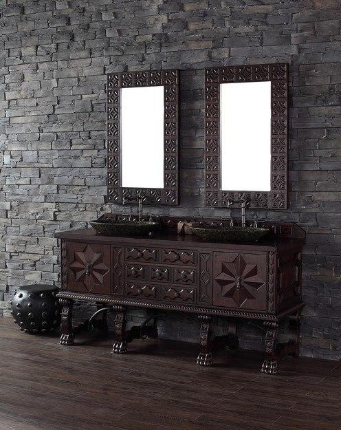 James Martin Furniture 150-V72-ANW