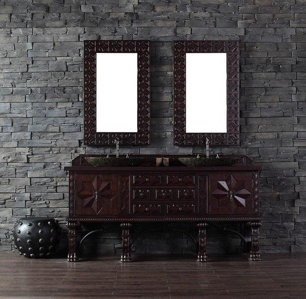 150-V72-ANW Vanity