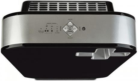 Brondell Air Purifier