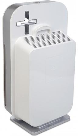 Brondell Air Purifier p300 white