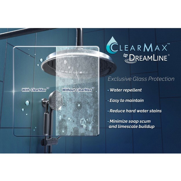 ClearMax