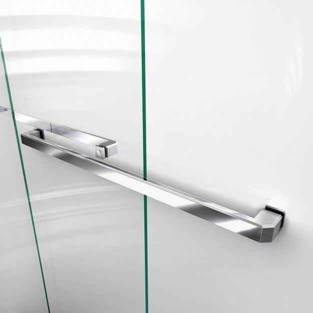 Encore Shower Door Towel Bar 01