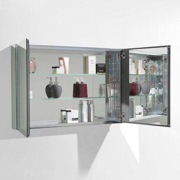 Fresca FMC8010 Cabinet