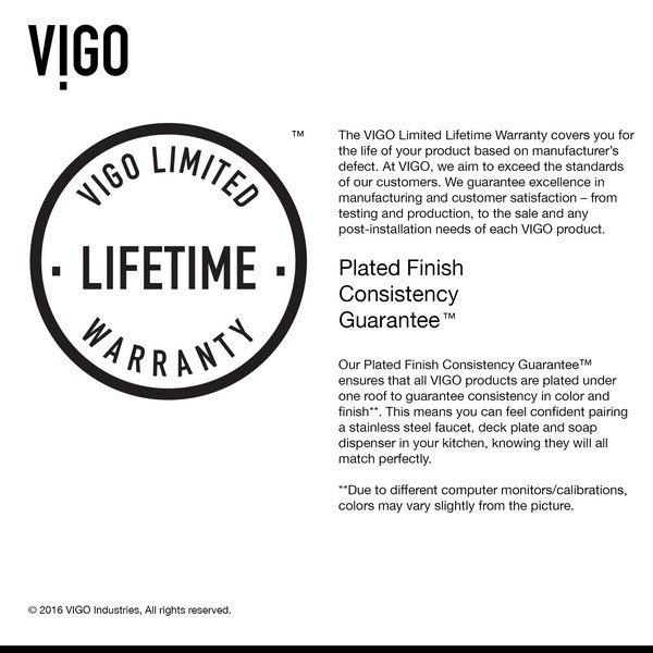Vigo VG02013STK2_6