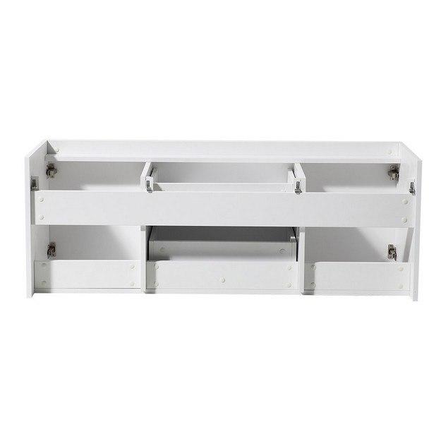 Fresca FCB8013WH Cabinet