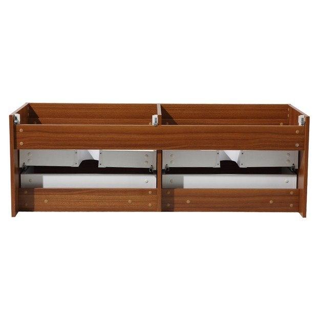 Fresca FCB8040TK Largo Bathroom Cabinet