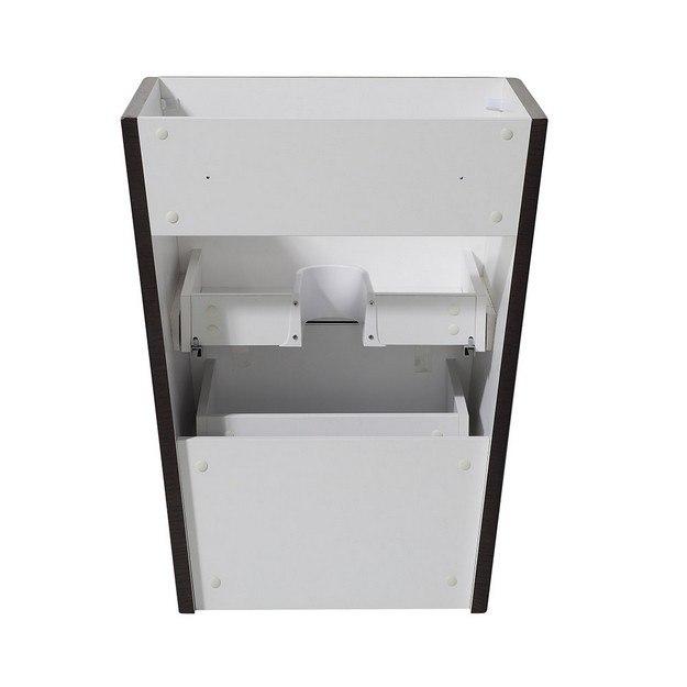 Fresca FCB8525CN Bathroom Cabinet