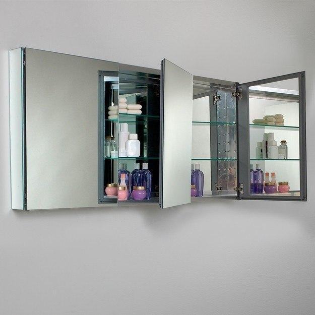 Fresca FMC8019 Cabinet