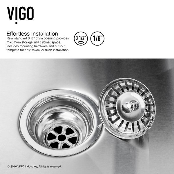 Vigo VG15021_3