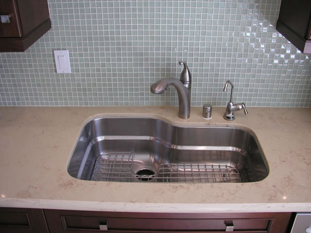 franke orca orx110 orx 110 kitchen undermount sink price. Black Bedroom Furniture Sets. Home Design Ideas