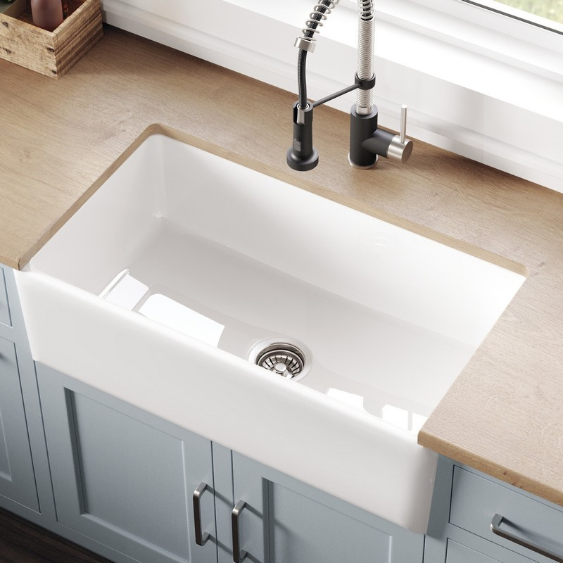 Everything About The Kitchen Sink How To Make The Right Pick For Your Home Newsnews