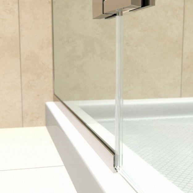 Aqua Ultra Shower-3