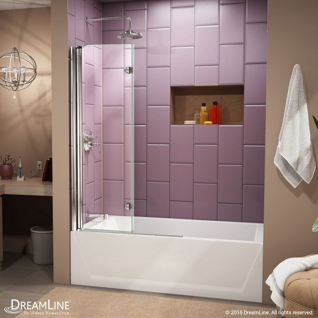Kbauthority Com Your Kitchen And Bath Authority Best