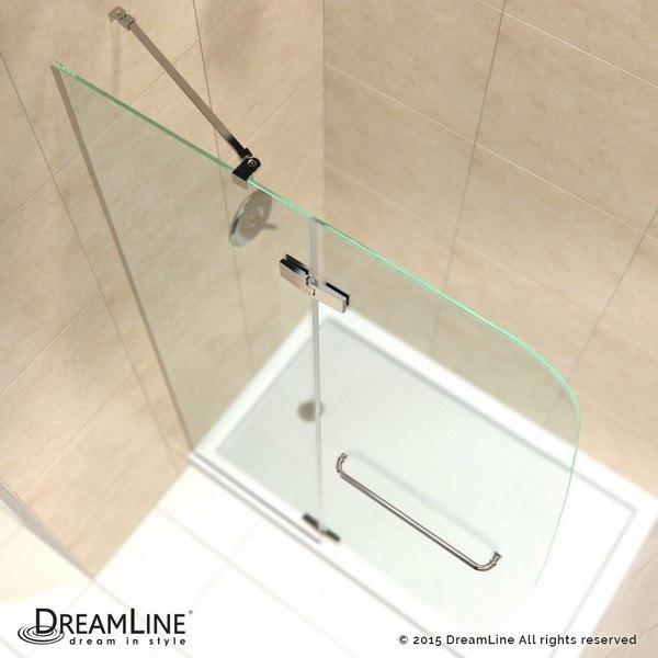 Aqua Ultra Shower-5