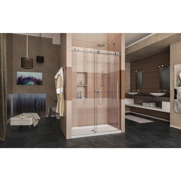 Enigma X Shower Door 07