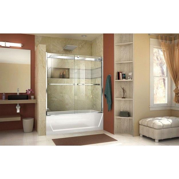 Essence H Tub Door RS46 60 01