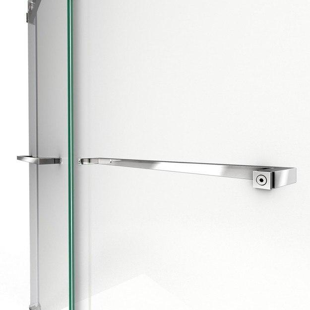 Essence Shower Door Towel Bars 01