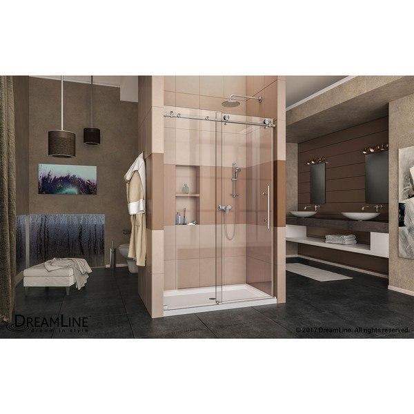 Shower Doors 2120