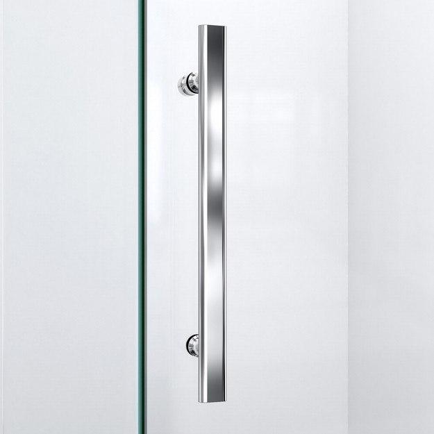 QuatraLux Shower Door Handle 01