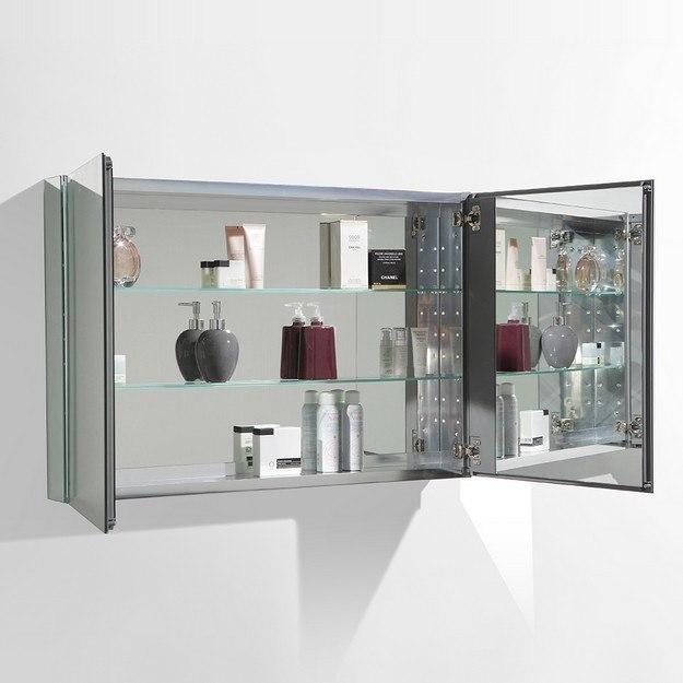 Fresca FMC8090 Medicine Cabinet