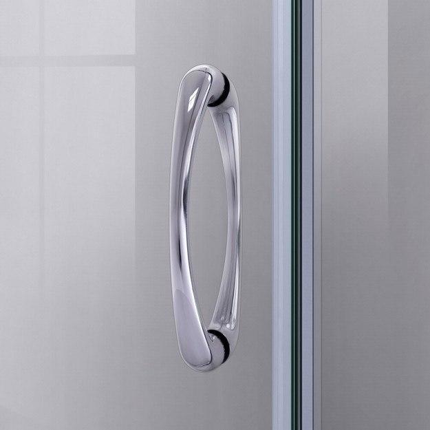 Prime Shower Door Handle 01