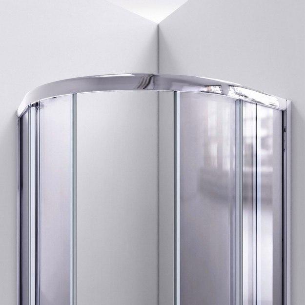 Prime Shower Enclosure Top Bar 01