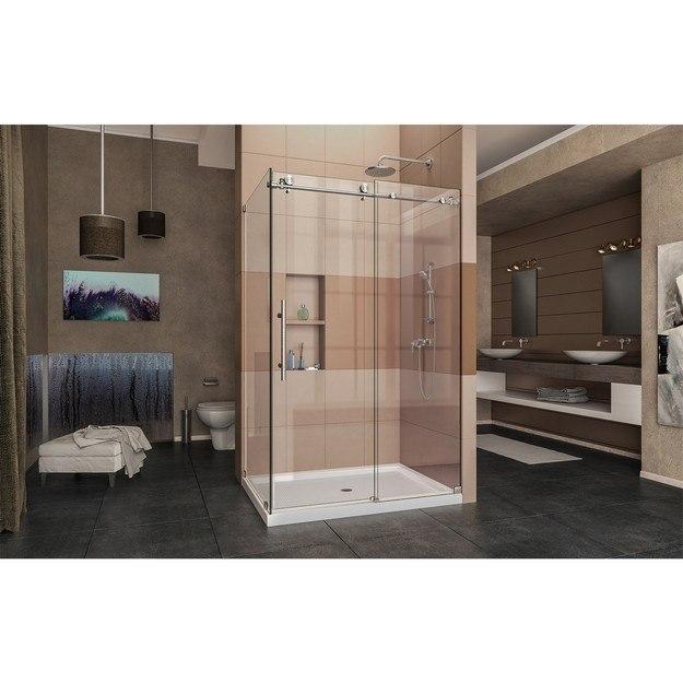 Enigma X Shower Enclosure 07