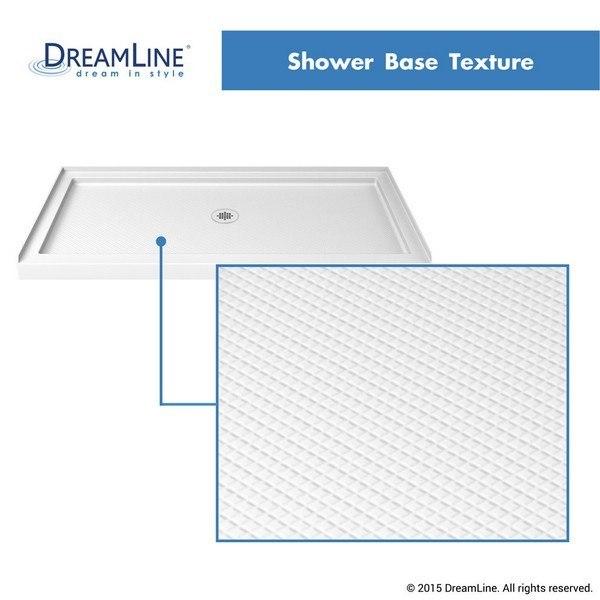 White Base Texture